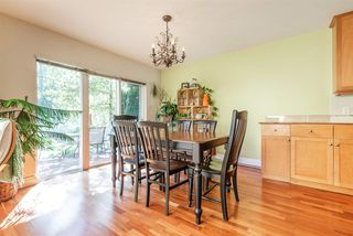 """Photo 12: 29 41050 TANTALUS Road in Squamish: Tantalus Townhouse for sale in """"GREENSIDE ESTATES"""" : MLS®# R2498077"""