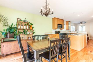 """Photo 15: 29 41050 TANTALUS Road in Squamish: Tantalus Townhouse for sale in """"GREENSIDE ESTATES"""" : MLS®# R2498077"""