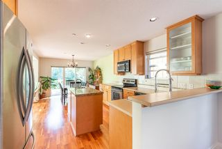 """Photo 21: 29 41050 TANTALUS Road in Squamish: Tantalus Townhouse for sale in """"GREENSIDE ESTATES"""" : MLS®# R2498077"""