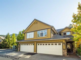 """Photo 2: 29 41050 TANTALUS Road in Squamish: Tantalus Townhouse for sale in """"GREENSIDE ESTATES"""" : MLS®# R2498077"""