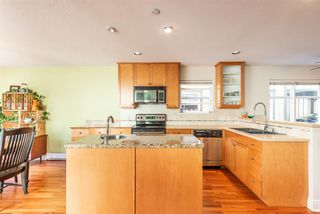 """Photo 18: 29 41050 TANTALUS Road in Squamish: Tantalus Townhouse for sale in """"GREENSIDE ESTATES"""" : MLS®# R2498077"""