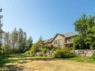 """Photo 38: 29 41050 TANTALUS Road in Squamish: Tantalus Townhouse for sale in """"GREENSIDE ESTATES"""" : MLS®# R2498077"""