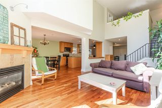 """Photo 9: 29 41050 TANTALUS Road in Squamish: Tantalus Townhouse for sale in """"GREENSIDE ESTATES"""" : MLS®# R2498077"""