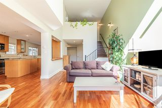 """Photo 8: 29 41050 TANTALUS Road in Squamish: Tantalus Townhouse for sale in """"GREENSIDE ESTATES"""" : MLS®# R2498077"""