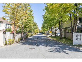 Photo 17: 203 9948 151 STREET in Surrey: Guildford Condo for sale (North Surrey)  : MLS®# R2491519