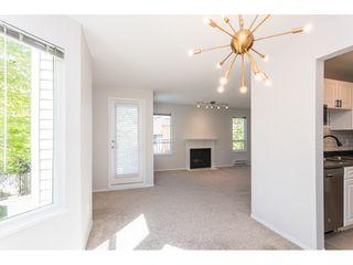 Photo 12: 203 9948 151 STREET in Surrey: Guildford Condo for sale (North Surrey)  : MLS®# R2491519