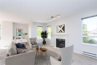 Photo 2: 203 9948 151 STREET in Surrey: Guildford Condo for sale (North Surrey)  : MLS®# R2491519