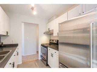 Photo 7: 203 9948 151 STREET in Surrey: Guildford Condo for sale (North Surrey)  : MLS®# R2491519