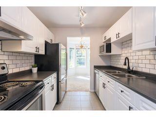 Photo 5: 203 9948 151 STREET in Surrey: Guildford Condo for sale (North Surrey)  : MLS®# R2491519
