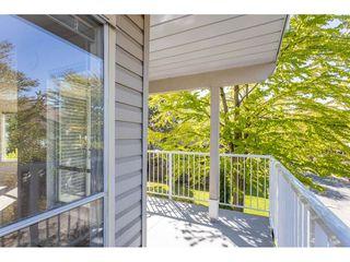 Photo 9: 203 9948 151 STREET in Surrey: Guildford Condo for sale (North Surrey)  : MLS®# R2491519