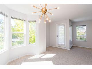 Photo 11: 203 9948 151 STREET in Surrey: Guildford Condo for sale (North Surrey)  : MLS®# R2491519