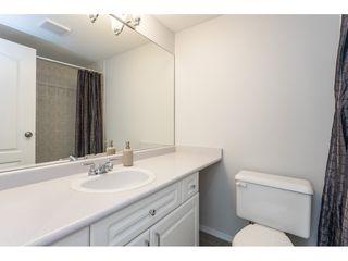 Photo 13: 203 9948 151 STREET in Surrey: Guildford Condo for sale (North Surrey)  : MLS®# R2491519