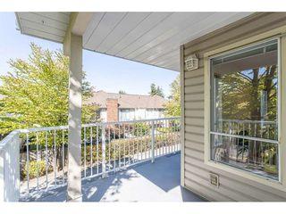 Photo 10: 203 9948 151 STREET in Surrey: Guildford Condo for sale (North Surrey)  : MLS®# R2491519