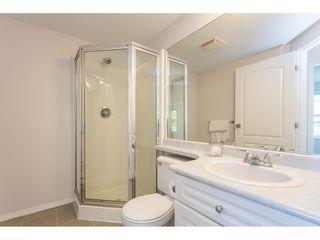 Photo 14: 203 9948 151 STREET in Surrey: Guildford Condo for sale (North Surrey)  : MLS®# R2491519
