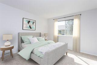 Photo 4: 203 9948 151 STREET in Surrey: Guildford Condo for sale (North Surrey)  : MLS®# R2491519
