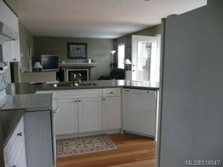 Photo 5:  in COURTENAY: CV Courtenay East House for sale (Comox Valley)  : MLS®# 514547