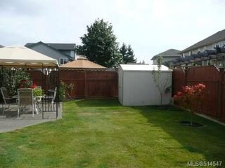 Photo 2:  in COURTENAY: CV Courtenay East House for sale (Comox Valley)  : MLS®# 514547