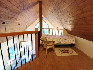 Photo 25: 254 MARINERS Way: Mayne Island House for sale (Islands-Van. & Gulf)  : MLS®# R2504495
