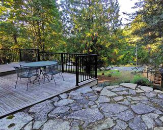 Photo 27: 254 MARINERS Way: Mayne Island House for sale (Islands-Van. & Gulf)  : MLS®# R2504495