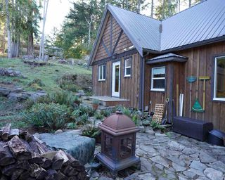 Photo 6: 254 MARINERS Way: Mayne Island House for sale (Islands-Van. & Gulf)  : MLS®# R2504495