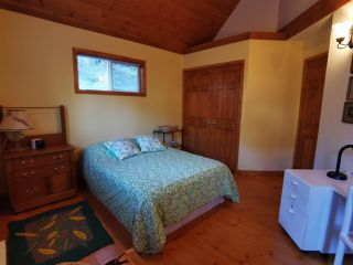 Photo 15: 254 MARINERS Way: Mayne Island House for sale (Islands-Van. & Gulf)  : MLS®# R2504495