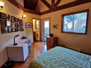 Photo 13: 254 MARINERS Way: Mayne Island House for sale (Islands-Van. & Gulf)  : MLS®# R2504495