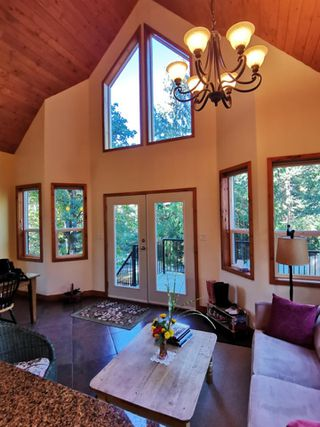 Photo 12: 254 MARINERS Way: Mayne Island House for sale (Islands-Van. & Gulf)  : MLS®# R2504495