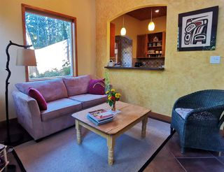 Photo 7: 254 MARINERS Way: Mayne Island House for sale (Islands-Van. & Gulf)  : MLS®# R2504495
