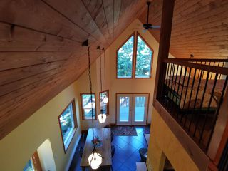 Photo 23: 254 MARINERS Way: Mayne Island House for sale (Islands-Van. & Gulf)  : MLS®# R2504495
