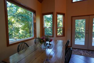 Photo 4: 254 MARINERS Way: Mayne Island House for sale (Islands-Van. & Gulf)  : MLS®# R2504495