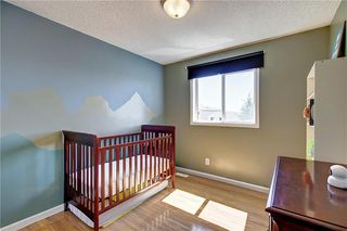 Photo 24: 1130 MARTINDALE Boulevard NE in Calgary: Martindale Detached for sale : MLS®# C4261187
