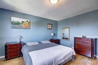 Photo 21: 1130 MARTINDALE Boulevard NE in Calgary: Martindale Detached for sale : MLS®# C4261187