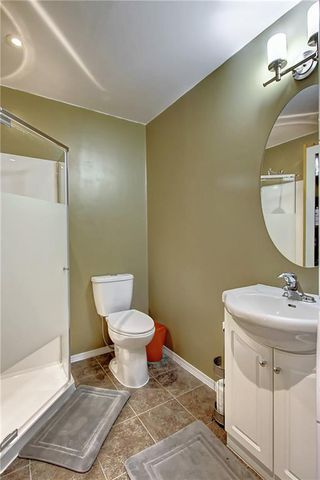 Photo 33: 1130 MARTINDALE Boulevard NE in Calgary: Martindale Detached for sale : MLS®# C4261187