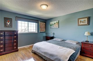 Photo 20: 1130 MARTINDALE Boulevard NE in Calgary: Martindale Detached for sale : MLS®# C4261187