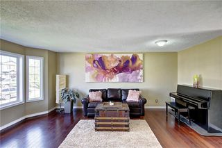 Photo 15: 1130 MARTINDALE Boulevard NE in Calgary: Martindale Detached for sale : MLS®# C4261187
