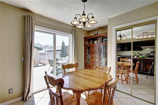 Photo 10: 1130 MARTINDALE Boulevard NE in Calgary: Martindale Detached for sale : MLS®# C4261187