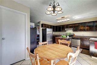 Photo 13: 1130 MARTINDALE Boulevard NE in Calgary: Martindale Detached for sale : MLS®# C4261187