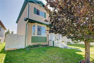 Photo 3: 1130 MARTINDALE Boulevard NE in Calgary: Martindale Detached for sale : MLS®# C4261187