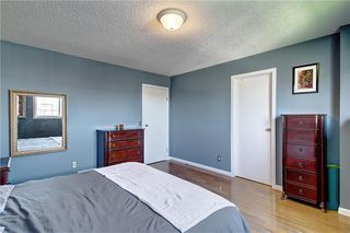 Photo 22: 1130 MARTINDALE Boulevard NE in Calgary: Martindale Detached for sale : MLS®# C4261187