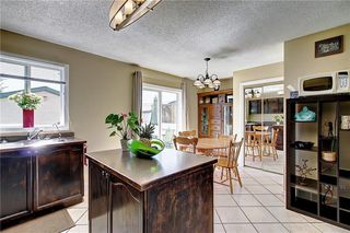 Photo 9: 1130 MARTINDALE Boulevard NE in Calgary: Martindale Detached for sale : MLS®# C4261187