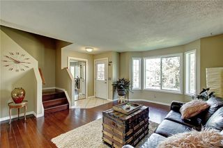 Photo 18: 1130 MARTINDALE Boulevard NE in Calgary: Martindale Detached for sale : MLS®# C4261187