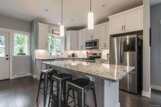 Photo 8:  in : Na University District House for sale (Nanaimo)  : MLS®# 858234