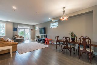 Photo 14:  in : Na University District House for sale (Nanaimo)  : MLS®# 858234