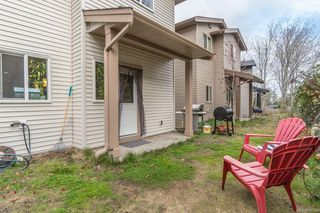 Photo 43:  in : Na University District House for sale (Nanaimo)  : MLS®# 858234