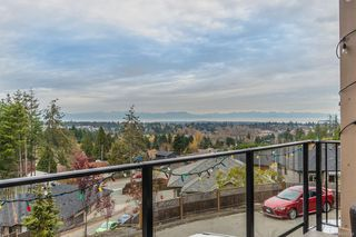 Photo 3:  in : Na University District House for sale (Nanaimo)  : MLS®# 858234