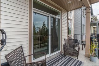Photo 19:  in : Na University District House for sale (Nanaimo)  : MLS®# 858234