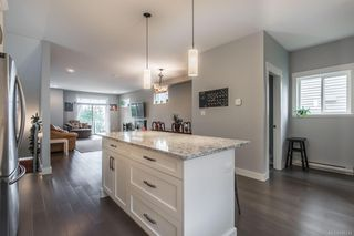 Photo 13:  in : Na University District House for sale (Nanaimo)  : MLS®# 858234