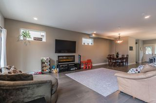 Photo 9:  in : Na University District House for sale (Nanaimo)  : MLS®# 858234