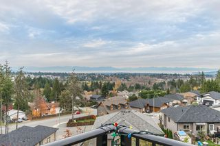 Photo 4:  in : Na University District House for sale (Nanaimo)  : MLS®# 858234