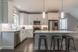 Photo 7:  in : Na University District House for sale (Nanaimo)  : MLS®# 858234